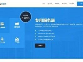 遨游:香港高防VPS,50G防御,2个IP,159元/月,2G内存/2核/200g流量,带Windows