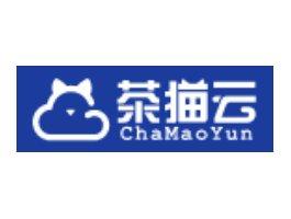 茶猫云 – 香港安畅云服务器 (学生机) 低至9.9元/月