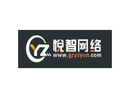 悦智网络 – 香港CN2 VPS 阿里云线路 云上特惠 免费领取30天服务器